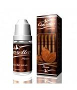 E-liquide saveur Havane