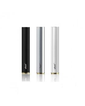 Batterie eRoll