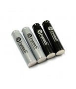 Batterie eCab