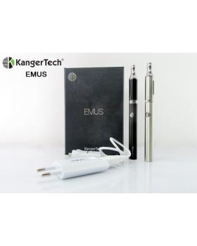 Ecigarette EMUS Kangertech