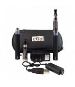 Pack Ego-CE4 1100 Mah