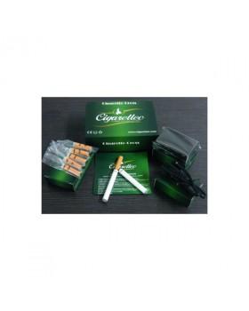 E-cigarette Cross