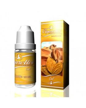 E-liquide saveur Cml.