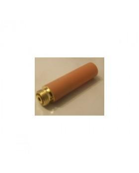 Atomiseur Cigarette electronique CROSS