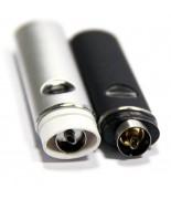 Batterie Evoque