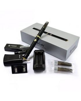 E-cigarette Ecab